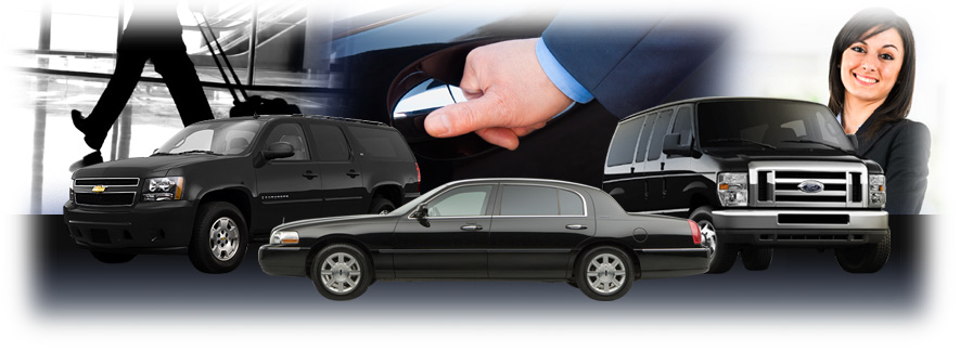 Image result for Limousine And Car Service